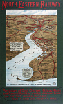 10175848