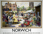 10176048