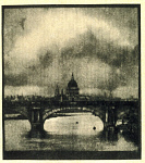 10452850