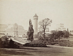 10458950