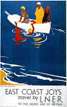 10174551