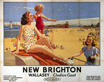 10171252