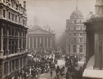10458752