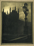 10452853