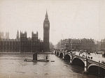 10458753