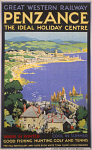 10171357