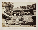 10453159