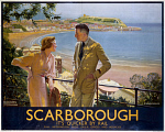 10173662