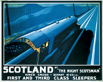 10176065
