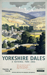 10175569