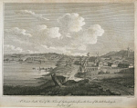 10415669