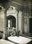 10461273