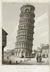 10436475
