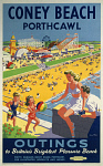 10171577