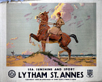 10170980