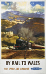10308283