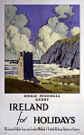 10173284