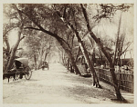 10463885