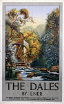 10173487