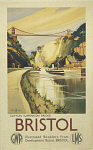 10175988