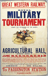 10171390