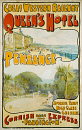 10172191