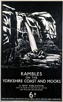 10174592