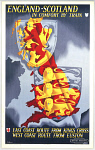 10171396