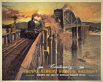 10176098