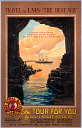 10171391