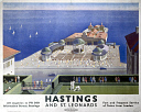 10170642