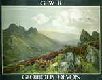 10170653