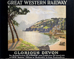 10170659