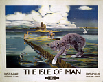 10170681