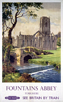 10170693