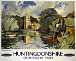 10170694