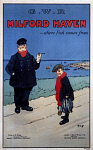 10170698