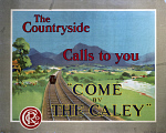 10170714