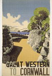 10170724
