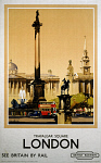 10170742