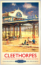10170768