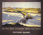 10170786