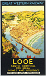 10170815