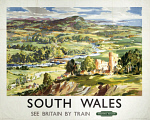 10170824