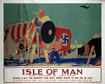 10170880