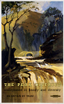 10170942