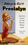 10170966