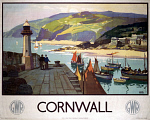 10171100