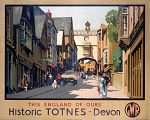 10171336