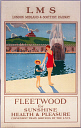 10171350